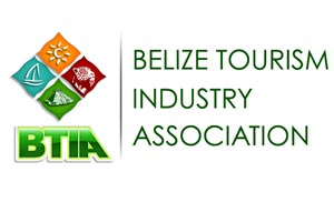 Belize Tourism Industry Association