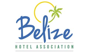 Belize Hotel Association