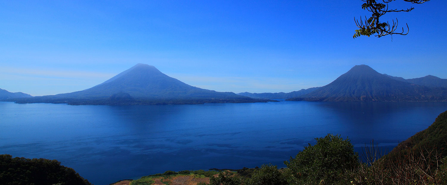 Guatemala Vacation Holiday Package